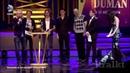 Duman@Altın Kelebek Ödül Töreni 22 06 2014