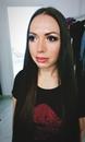 Natali Smirnova фото #37