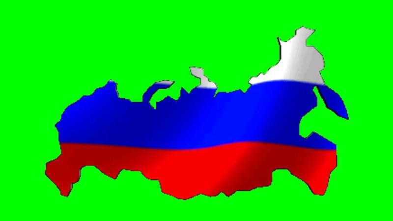 FREE GREEN SCREEN RUSSIA ☯ CHROMA KEY ☯ ФУТАЖ ХРОМАКЕЙ РОССИЯ ➥ yda4aTV