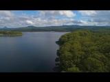 Pete Bellis & Tommy - People [Original Mix] Ewen Maddock Dam ¦ AUSTRALIA ( https://vk.com/vidchelny)