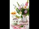 Doc209783311_475595184.mp4