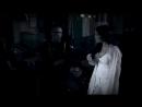 01. Tarja Turunen - Until My Last Breath II