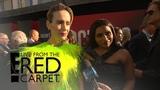 Sarah Paulson, Cate Blanchett &amp Mindy Kaling on