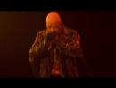 Judas Priest Turbo Lover