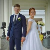 Евгений Александров фото