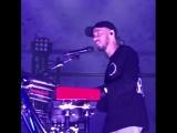 Mike Shinoda about Chester Bennington