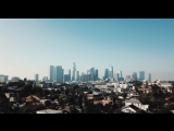 CALIFORNIA LATIN KINGS - KINGS GANG (RAP MUSIC VIDEO) 2018 _ KROWNED KING