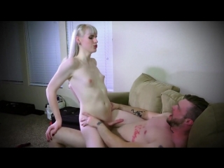 _hot_trans_ladyboy_shemale_fucked_in_pussy_ass_720p