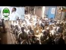 Kiya Shaitan Bhot Bada Aalim Tha Shaikh Jalaluddin Qasmi Hafizaullah