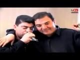 Tatul Avoyan - Qyaram darcac