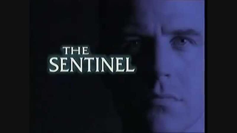 The_sentinel_3x13_Quand_les_Dieux_descendent_sur_Terre