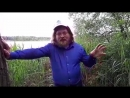 Мосводоканал обязан заняться Мазуринским озером