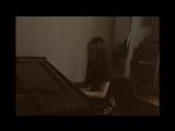 Tsymbalova - Хлопья летят наверх (Feduk remix)