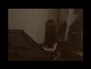 Tsymbalova Хлопья летят наверх Feduk remix