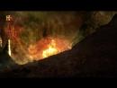 Битвы богов 03 Аид