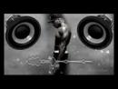 50 Cent P I M P Hedegaard Remix BASS
