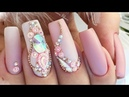 Top 25 New Nail ArtMost Nail Art Compilation 😍💅 The Best Nail Art Designs Ideas 105 July