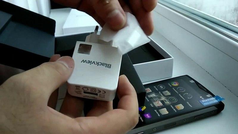 Blackview BV8000 Pro Smartphone IP68 Waterproof MT6757 Octa Core 6G RAM 64G ROM 5 0 Inch