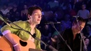 Richard Marx Right Here Waiting HD Live