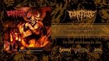 Comatose - Forever Reign Supreme