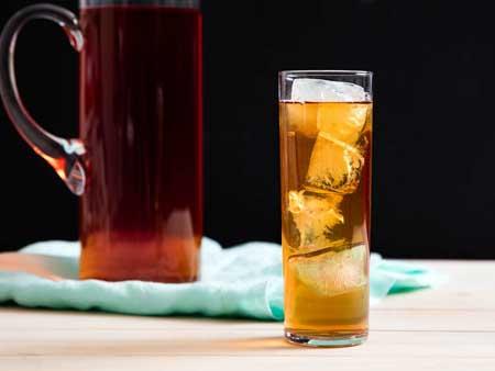 Пиво является одним из старейших напитков, произведенных людьми, начиная с 5000 лет до н.э.