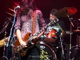 Ten Years After - Love Like A Man - Live Luxembourg - 27072014