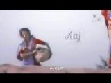 Superb SanayaIrani BarunSobti @BarunSobtiSays Sarunforever - Beautiful VM credit go to Maker Via teamsarun_arab -
