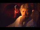 Андрей Державин и Вячеслав Добрынин Не забывайте друзей клип 1997 года