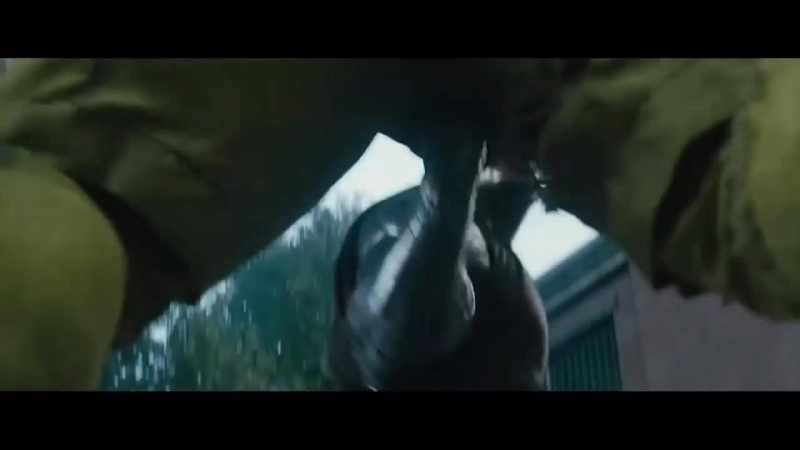 Welcome To The Party Deadpool 2