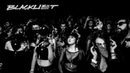 ZHU | BLACKLIZT MOJAVE - Joshua Tree, CA (2018)