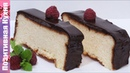 Нежный ЧИЗКЕЙК «Львовский сырник» из творога без муки! Вкусный и полезный десерт | CHEESECAKE RECIPE