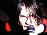 NIRVANA - Sliver (Official Music Video)