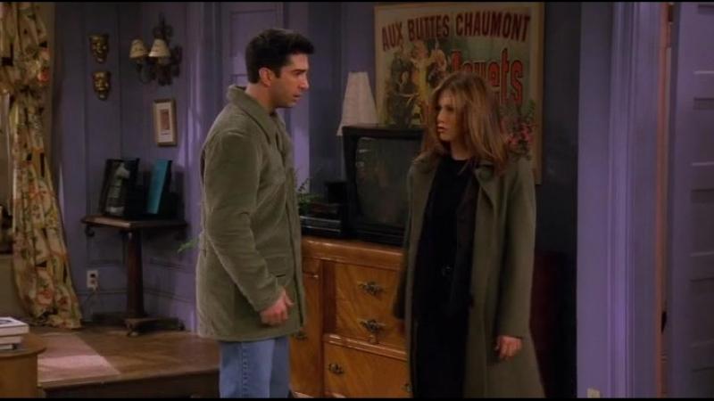 Friends.S03E16.BDRip.tahiy (onlinm)