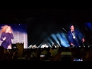Jay Z Beyoncé - Young Forever / Perfect Duet (Barcelona • On The Run II Tour)