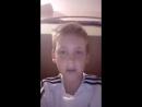 Максим Федорчук - Live
