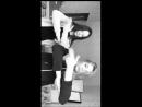 Video 62ee6f0feb02d632ee7e3698c12a9a06