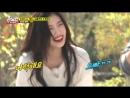 Обожаю корейские шоу, отжигают по полной боги танца, смешные