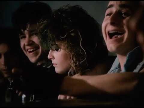 V s mobi ☭☭☭ Советский фильм «Авария дочь мента» 1989 Драма, криминал, перестройка Оксана А