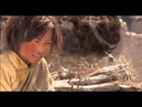 Himalaya - L' Enfance d' un Chef (1999) - Le Lac
