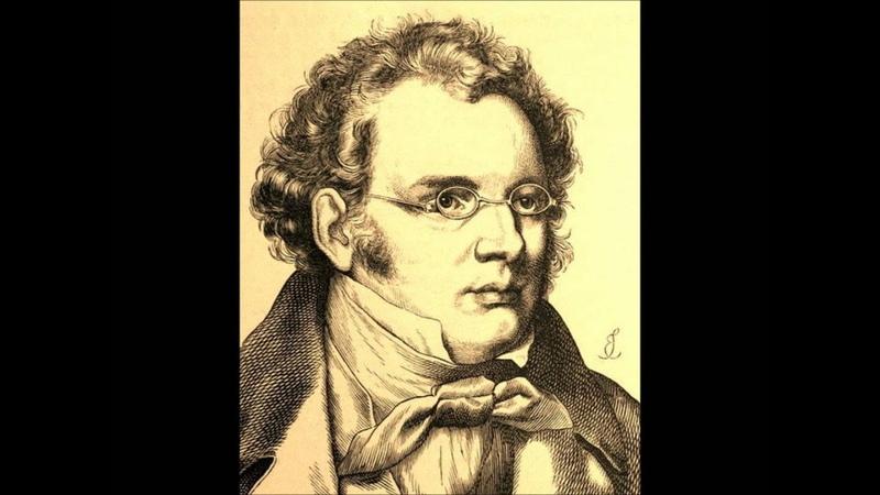 Andrei Gavrilov performs Schubert Impromptus D 935 1-4.wmv