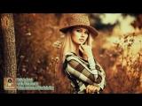 Fedde Le Grand - Let Me Think About It (Fatkat, Andrienko &amp Elliaz Radio Mix)