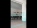 Жасмин Назарбаева Live