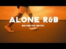 Edvartini Artist - Alone RB