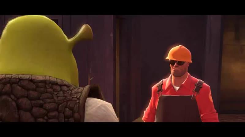 Shrek Does Some Stuff.mp4