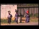 Muti Mord - Die Schattenseite okkulten Glaubens in Afrika Dokumentation deutsch HD
