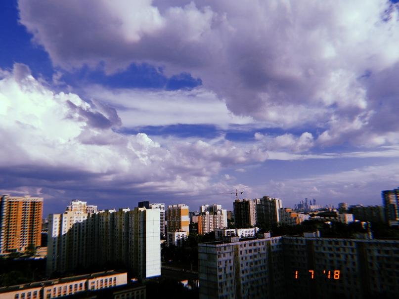 Николай Рубинский | Москва