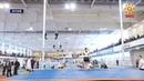 Представительница команды Чувашии по лёгкой атлетике подтвердила лучший результат сезона в мире