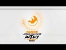 Jesus Culture - Dance (Artury Pepper Remix) Musica Electronica