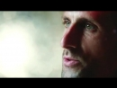 In the face of adversity, that's when you grow. I would never take anything back. @djokernole - video espn