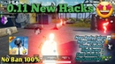 Pubg Mobile Hack Anti Ban AIM ESP SPEEDHACK NO RECOIL NO BAN Emulator😎😎 Roaster Alexx